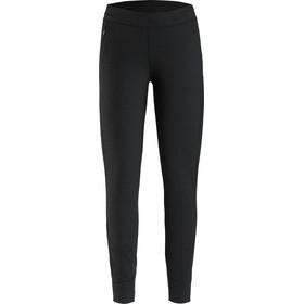Arc'teryx Taema Pantaloni Donna, black